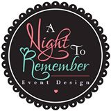 A Night To Remember - Please click here to visit our website!