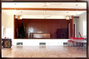 Utopia Hall - A great venue for your party or other special event! Click here to visit our website!