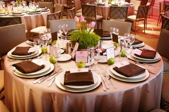 Kerr Events and Design - Modern Vintage Decorating Services - 416-432-8366 - Click here to visit our website!