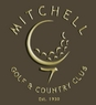 Mitchell Golf and Country Club - Click here to visit our website!