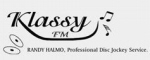 Klassy FM Disc Jockey Services - Click here to visit our website!
