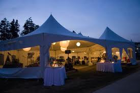 Soiree Party Rentals - Click here to visit our website!