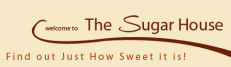 The Sugar House - Click here to visit our website!