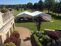 Tip Top Tent Rentals - Click here to visit our website!