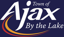 Town of Ajax - Click here for Town website!