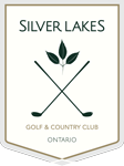 Silver Lakes Golf and Conference Centre - Click here to visit our website!