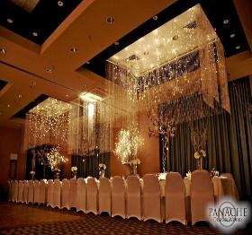 Panache Design Works - Wedding and Event Decorators - Click here to visit our website!