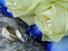 Al Howse Wedding Officiant - Click here to visit my website!