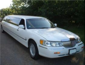 A to B Limousine. - Click here to visit our website!