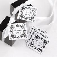 Shir-Time Parties - Wedding and Party Favours - 1-866-524-5167 - Click here to visit our website!