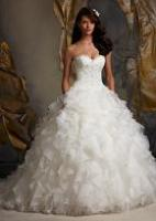 She's So Beautiful...Consignment & Bridal - Click here to visit our website!