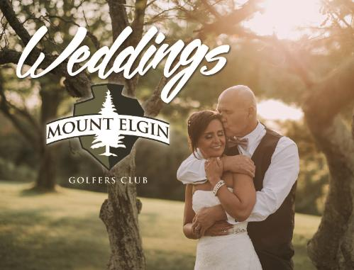 Mount Elgin Golfers Club - Click here to visit our website!