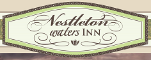 Nestleton Waters Inn - The perfect venue for your Wedding, Event, Conference or Meeting - Click here to visit our website!