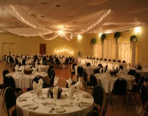 SouthgateSeniors Centre - Beautiful facilities for Weddings, Anniversaries, Meetings, Birthday and Christmas parties. 191 Old Wellington S., Woodstock, - 519-539-9817 - Click here to visit our website!