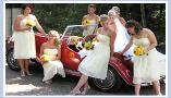 The Proper Topper Bridal Shoppe- 905-765-9485 - Click here to view our bridal gallery!