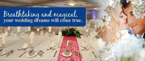 Best Western Brant Park Inn and Conference Centre       Click here to visit our website!