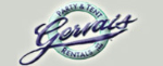 Gervais Party and Tent Rentals - Click here to visit our website!