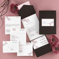 Shir-Time Parties - Wedding and Party Invitations and Stationery - Click here to visit our website!